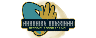 Annuaire Morbihan – Aerobic is Good for You