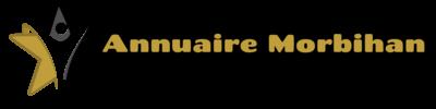Annuaire Morbihan – Choose Fitness, Choose Aerobics